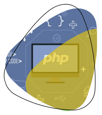 PHP DEVELOPMENT DUBAI