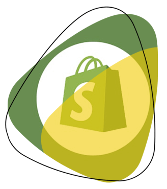 SHOPIFY DEVELOPMENT DUBAI