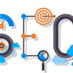 Old seo v/s new seo – what has changed?