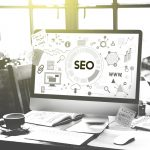 Seo secrets bet you didn't know before