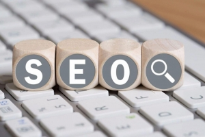 Why medical industry need to hire seo company in dubai