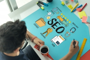 Best seo practices to do for better ranking
