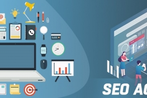 Top seo strategies for small businesses to follow in 2020-21