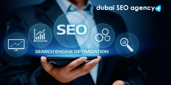 Top seo trends to follow for the year 2021
