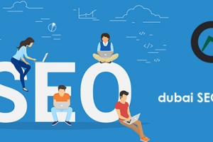 Seo company in dubai – a short guide to hire the best agency