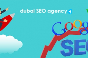 How seo company can help you to google leverage organic traffic
