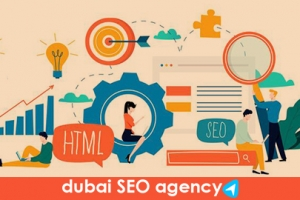 How to get top rank of your arabic website on google uae?